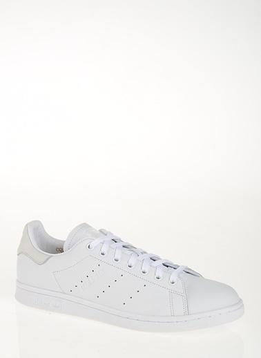 adidas Stan Smith Beyaz